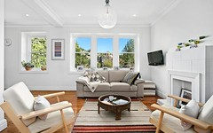 9/522 New South Head Road, Double Bay NSW