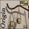 Origin-Marketplace pic#3 (loordesoflondon) Tags: my 60l secret sale 11317