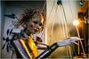 Mécanique... (Matthieu Davoine) Tags: argentique zoom bzh explored explore explor exposure exposition extérieur eos600d electric eos exposurelightlightnesslightscolorcountrysidecampagnecampaigncielcielocouleurscolorsskynightnuitombreombresshadowsunsunsetsunrisecitytownvillagemedievalbridgepontcanalriverrivièrepaysagelumièrebokehpanoramalandscapelandsc lumière fujifilm fujinon lumières fujifilmfujinonxf23mmf14r light lightness ombre ombres portrait magique shadow shadows france francia flou flouartistique juillet bokeh lights morbihan xt1 xt1hybridereflexsamyangsamyang exterieur robot machina machine invention artistiquepose