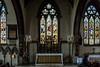 communion table (pamelaadam) Tags: 2015 digital spring thebiggestgroup fotolog april glass faith spirituality kirk oxford arty engerlandshire