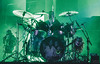 Mastodon 9 (Holt Productions) Tags: mastodon eodm eagles death metal vancouver gig concert music guitar guitarist bass bassist singer jesse hughes brann dailor troy sanders brent hinds jennie vee