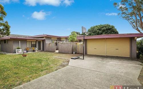144 North Street, West Kempsey NSW