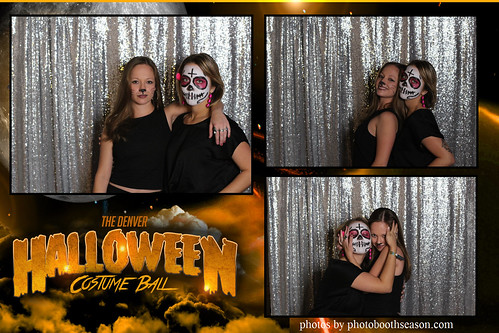 """Denver Halloween Costume Ball • <a style=""""font-size:0.8em;"""" href=""""http://www.flickr.com/photos/95348018@N07/24174227548/"""" target=""""_blank"""">View on Flickr</a>"""