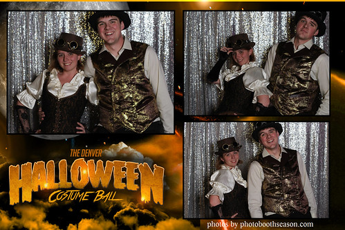 """Denver Halloween Costume Ball • <a style=""""font-size:0.8em;"""" href=""""http://www.flickr.com/photos/95348018@N07/24174372988/"""" target=""""_blank"""">View on Flickr</a>"""