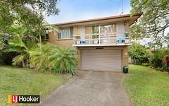 1531 Ocean Drive, Lake Cathie NSW