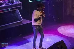 Young Thug @ Metro (Do312.com) Tags: 171101youngthug young thug metro metrochicago redbullsoundselect 30 days chicago do312 do312chicago hiphop rap velee lekeli47 livemusic photography musicphotography concertphotography nightlife