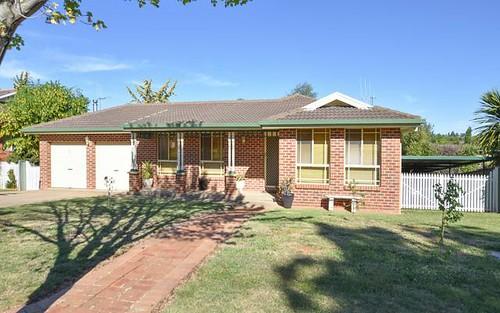 39 Glendale Crescent, Orange NSW