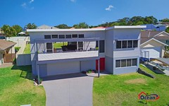 2 Grenadines Way, Bonny Hills NSW