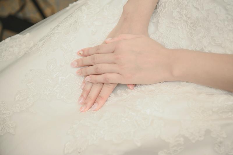 桃園翰品,桃園翰品婚攝,婚攝,Joyce王芯語,桃園婚攝,桃園翰品婚宴,MSC_0005