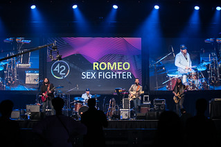 Lot42-BestofToronto-2017-004