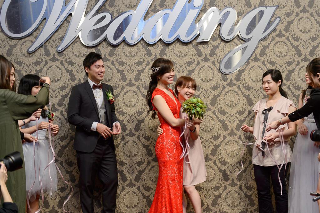 婚攝小勇, 小寶團隊, 台北婚攝, 基隆彭園, 彭園婚宴, 彭園婚攝, Kiki Yeah, S。SPOSA 高級手工訂製婚紗,wedding day-058