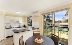 1/22 Dameeli Avenue, Kirrawee NSW