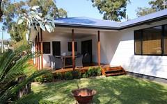 69 Binda Street, Hawks Nest NSW