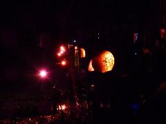 P1280852 (amiterangi1) Tags: jackolanterns halloween governorsisland newyorkharbor pumpkins