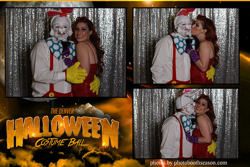 """Denver Halloween Costume Ball • <a style=""""font-size:0.8em;"""" href=""""http://www.flickr.com/photos/95348018@N07/26250294329/"""" target=""""_blank"""">View on Flickr</a>"""