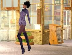 Layer Upon Layer (Anne Daumig) Tags: slhairstyle virtual fashion women secondlife sl couture jewelry chic fantasy roleplay sexy avatar style fashionista blog makeup hairstyles shoes boots sandals footwear slfashionartphotography uniquecreations annedaumig lelutka maitreya meshbody meshhead shyladiggs onyxleshelle thoracharron jadenartresident bento swank prism journeymclaglen jezzixacazalet fad ghee beatriceserendipity kunglers avagardnerkungler epiphany tableauvivant aidaewing m4ri1ynmagic alaskametro alaskametropolitan arte miriamlemondrop