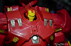 171016 EFM Toys 8244 (mg©o) Tags: october2017 quezon toy iron man hulkbuster