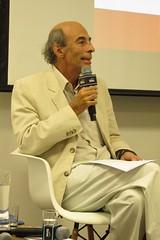 Celso Frederico (ECA/USP)