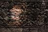 La luz Inca de La muerte (ilana.greendel) Tags: mexique mexico inca mort