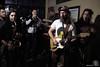Bean Dolan Band @ Fahey's by Jason Lee