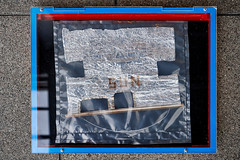 2017 09 11_50-Jahre-Weltraumforschung ©UniBE-Adrian Moser-004b