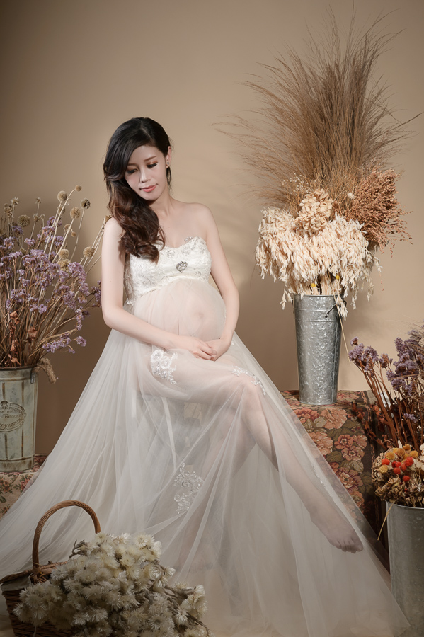 36624628874 060db23cea o [台南孕婦寫真]清新自然孕媽咪
