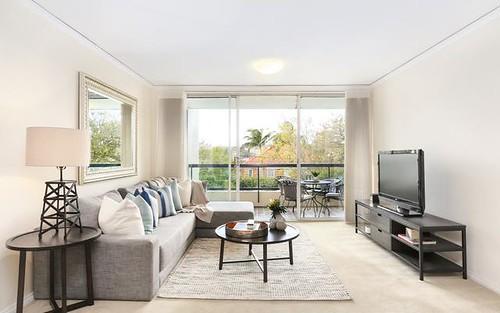4/14 Kareela Rd, Cremorne Point NSW 2090