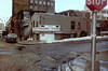The corner of Jay and Front Streets WAY before this became an uber hip neighborhood called DUMBO. Old warehouses and 19th century cobblestone pavement gave it a certain vintage industrial Brooklyn flavor. New York. March 1982. (wavz13) Tags: oldphotographs oldphotos 1980sphotographs 1980sphotos oldphotography 1980sphotography newyorkphotographs newyorkphotos oldnewyorkphotography oldnewyorkphotos vintagenewyork brooklynphotographs brooklynphotos oldbrooklynphotography oldbrooklynphotos vintagebrooklyn vintagenewyorkphotography vintagenewyorkphotographs vintagenewyorkphotos vintagebrooklynphotography vintagebrooklynphotographs vintagebrooklynphotos oldbuildings abandonedbuildings vintagebuildings 19thcenturybuildings depressing bleak urbanphotography urbanphotos urbanscenes cityphotography cityphotos dumbobrooklyn gloomy urban grain grainy filmphotos filmphotography vintagedumbo olddumbo 1980sdumbo oldbrooklyn 1980sbrooklyn 1970sbrooklyn oldcars vintagecars 1980scars