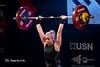 British Weight Lifting - Champs-54.jpg (bridgebuilder) Tags: 69kg bwl weightlifting juniors bps sport castleford britishweightlifting under23 sig g8