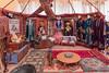 IMG_3004 Baikonur (Ninara) Tags: baikonur kazakhstan kyzylorda казакстан кызылорда yurt