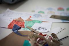 COMAS gleicebueno-8958 (gleicebueno) Tags: upcycling reciclagem textil artesanal handmade autoral comas manual mercadomanual redemanual augustinacomas moda fashion slowfashion hands mãos
