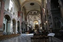 Bologna_San Giacomo Maggiore_22