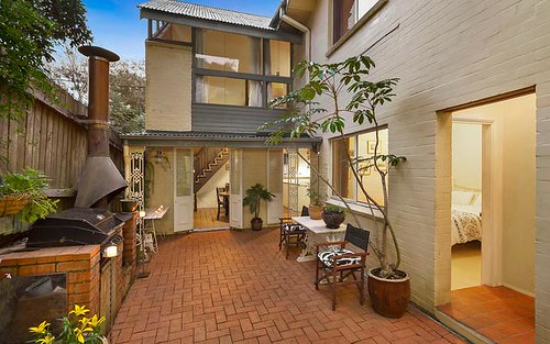 83 Bank St, North Sydney NSW 2060
