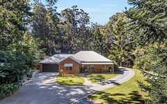 111 Korora Basin Road, Korora NSW