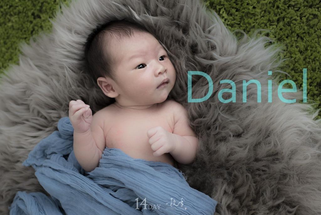 36860993714 03c34d45e7 o 新生兒攝影 兒童攝影 高雄寶寶到府寫真推薦NO0