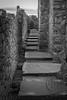 Craigmillar Castle Edinburgh A Symphony in Stone (29) (PHH Sykes) Tags: craigmillar castle edinburgh historic environment scotland