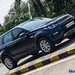 Land-Rover-Discovery-Sport-Ingenium-3