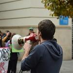 """30851426560_Manifestación Estudiantil <a style=""""margin-left:10px; font-size:0.8em;"""" href=""""http://www.flickr.com/photos/155568933@N04/36932758693/"""" target=""""_blank"""">@flickr</a>"""