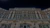 Building the New Man 5 (Collin Key) Tags: bukarest palaceofparliament architecture romania bucharest palatulparlamentului city socialism bucurești municipiulbucurești rumänien ro