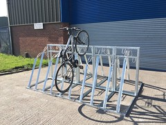 Cycle-Racks-Semi-Verticals-6