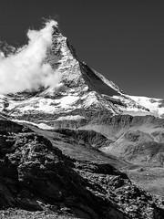 11092017-07D_0208.jpg (obiou1) Tags: zermatt cervin vacances2017 suisse