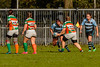 JK7D0182 (SRC Thor Gallery) Tags: 2017 sparta thor dames hookers rugby
