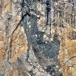 El Capitan Up Close (Yosemite National Park) thumbnail
