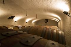 cave_DSC8972 (Cyrille (Gières)) Tags: domaine viticole toneau cave vin