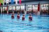Kadıköy'de Kapalı Yüzme Havuzu Açıldı (KadikoyBelediye) Tags: kadıköybelediyesi kadikoy kadıköy aykurtnuhoğlu chp kemalkılıçdaroğlu sezgin tanrıkulu behram şimşek acıbadem havuz yüzme spor