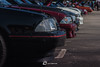 Foxtoberfest 2017 (LUEcreative) Tags: foxbody mustang mercury zephyr marquis ford fordperformance car photography automotive cars mustangweek mustangcobra mustangfanclub