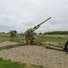 90 mm Gun M1