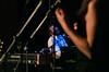 ciudaddistrito-julin-maeso-009_36981683964_o (CiudaDistrito) Tags: lukaszmichalakphotography estudioperplejo ayutamientodemadrid madridcultura ciudaddistrito lacajademúsica juliánmaeso fuencarral conciertosfamiliares centroculturalalfredokraus