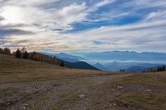 DSC01917 (cassolclaudio) Tags: mountain panarotta trento mountainbike bike