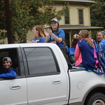 "Homecoming Parade<a href=""http://farm5.static.flickr.com/4490/37070867263_f80c556bea_o.jpg"" title=""High res"">∝</a>"